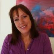Consultatie met helderziende Annick uit Nederland