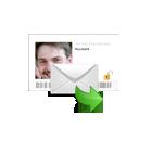 E-mailconsultatie met helderziende Liesje uit Nederland