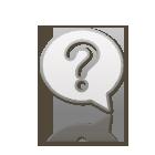Vraag & antwoord over live helderzienden uit Nederland